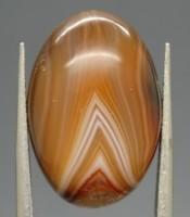 Kegunaan Mustika Tundung Bawuk Kristal Alami