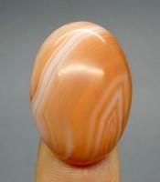 Khasiat Mustika Tundung Bawuk Orange Putih Mempesona