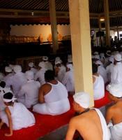 Khasiat Jasa Ruwat Sengkolo