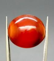 Kegunaan Batu Mustika Pelet Merah Darah