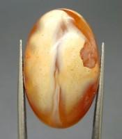Kegunaan Batu Mustika Tundung Bawuk Pelet Wanita Ampuh