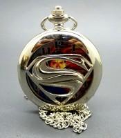 Kegunaan Jam Pendulum Superman