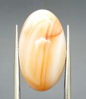 Kegunaan Batu Mustika Pengasihan Tundung Bawuk Perawan