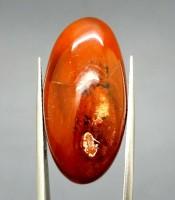 Kegunaan Batu Mustika Qolbu