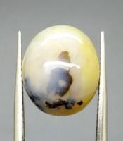 Kegunaan Batu Mustika Semar Mesem