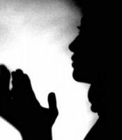 Khasiat Ritual Buang Sengkolo Kesialan Hidup