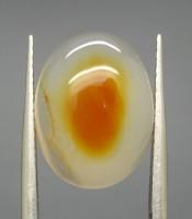 Kegunaan Batu Mustika Kantong Emas Pembawa Rejeki