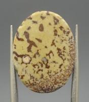Kegunaan Batu Mustika Macan Keramat