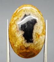 Khasiat Batu Mustika Wajah Khodam