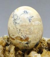 Khasiat Batu Mustika Pemagaran Alam Lelembut