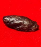 Khasiat Batu Mustika Keleng Keramat