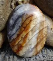 Manfaat Batu Mustika Khodam Alas Pati