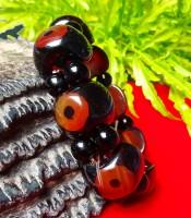 Kegunaan Gelang Mustika Mata Khodam Gaib