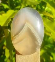 Kegunaan Mustika Pelet Junjung Derajat Kristal