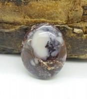 Kegunaan Batu Mustika Khodam Succubus Putih