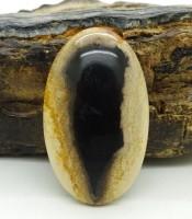 Kegunaan Batu Mustika Paku Bumi