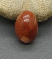 Kegunaan Batu Mustika Pelancar Rezeki