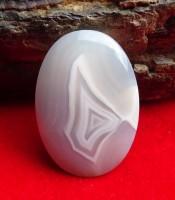 Kegunaan Batu Mustika Tundung Turuk Putih