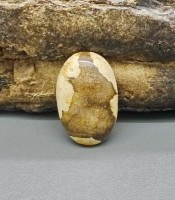 Khasiat Batu Mustika Khodam Singo Barong