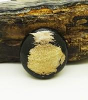 Manfaat Batu Mustika Penyerap Khodam Pengganggu