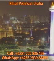 Kegunaan Ritual Pelarisan Paranormal Jakarta