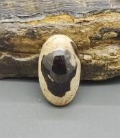Khasiat Batu Mustika Khodam Kyai Slamet