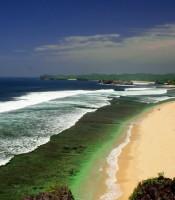Manfaat Pusaka Pantai Indrayanti