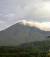 Khasiat Pusaka Gunung Endut