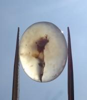 Kegunaan Batu Mustika Pelet Peluluh Hati