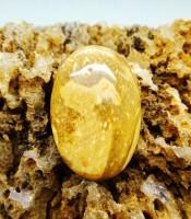 Manfaat Batu Mustika Khodam Pendamping Senopati