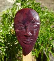Kegunaan Mustika Pengasihan The Mask Keramat