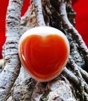 Khasiat Mustika Cinta Kasih Koleksi Sesepuh
