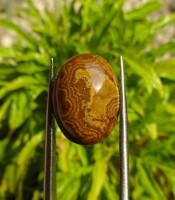 Kegunaan Batu Mustika Khodam Singa Emas
