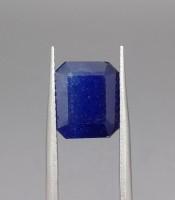 Jual Blue Sapphire Bertuah Asli