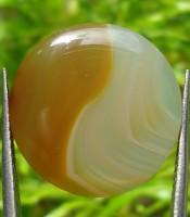 Batu Mustika Yin dan Yang Paling Ampuh
