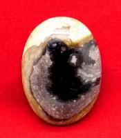 Batu Mustika Khodam Ganas Galak