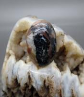 Batu Mustika Ladak Kewarisan