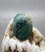 Batu Mustika Raja Buto Ijo