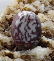 Batu Azimat Mustika Khodam Jawa