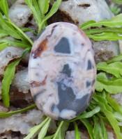 Batu Mustika Lingga Yoni