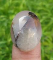 Batu Mustika Virgin