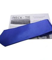Jual Alat Sulap Memakai Dasi Dengan Kilat