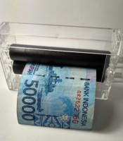 Jual Alat Sulap Pencetak Uang
