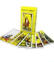 Jual Kartu Tarot Untuk Meramal Kehidupan