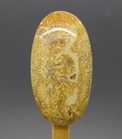 Batu Mustika Khodam Rajasawardani