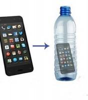 Jual Alat Sulap Memasukkan Hp Dalam Botol