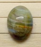 Batu Mustika Alam Lelembut Pantai Selatan