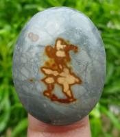 Batu Mustika Selancar