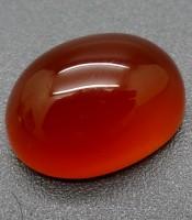 Batu Mustika Red Baron Sby