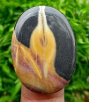 Batu Mustika Tundung Bawuk Pamungkas